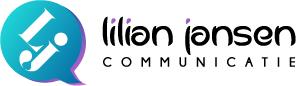 Lilian Jansen Communicatie